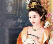 北魏姐妹宫斗,皇后妹妹落败万念俱灰遁入空门?