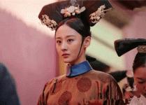 乾隆与孝贤纯皇后唯一的女儿,虽嫁到蒙古却留在京城